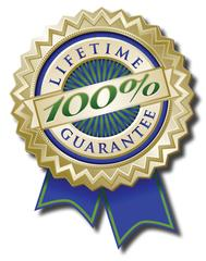 lifetime-guarantee-1-medium.jpg