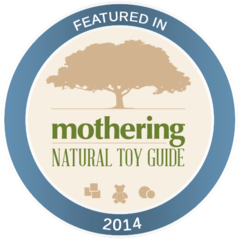 mothering-medium.png